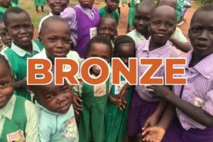 Bronze Sponsor | Elwa Sunrise | Uganda