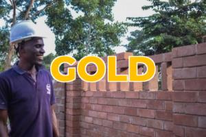 Gold Sponsor | Elwa Sunrise | Uganda