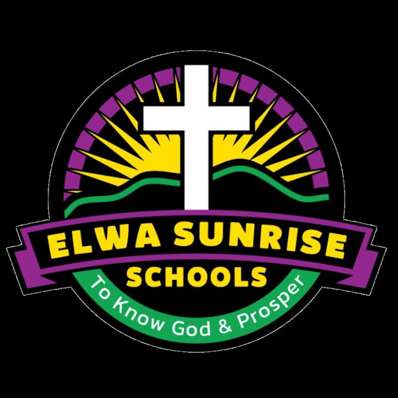 Elwa Sunrise
